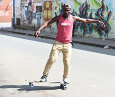 T-shirts, bags, photography, home decor using skills from underprivileged youth based in Johannesburg and Cape Town. Vests, Sporty, Street Style, Urban, T Shirt, Fashion, Supreme T Shirt, Moda, Tee
