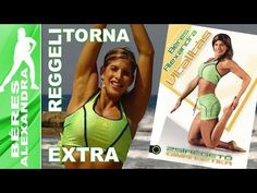 Alexandria, Losing Weight, Workout, Fitness, Youtube, Sports, Women's, Food, Weight Loss