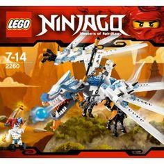 b6c519d8583aa 23 Best Lego ninjago images in 2017   Ninjago lego sets, Lego ...