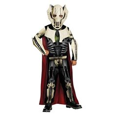 Costumes! Star Wars Deluxe Darth Maul Muscle Chest Costume Adult Standard | Pinterest | Darth maul and Costumes  sc 1 st  Pinterest & Costumes! Star Wars Deluxe Darth Maul Muscle Chest Costume Adult ...