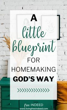 Christian Wife, Christian Living, Free Indeed, Christian Homemaking, Quotes About Motherhood, Faith Prayer, Bible Verses, Scriptures, Encouragement