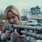 Joy - Veja o trailer estrelando Jennifer Lawrence