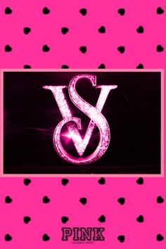 104 Best OVS PINK Wallpaperso Images On Pinterest