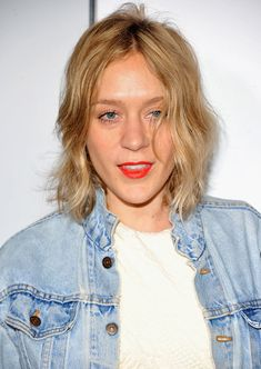 Chloe Sevigny Photos: Volkswagen, MoMA & MoMA PS1 Celebratory Dinner - Arrivals