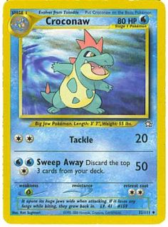 All Pokemon Cards, Pokemon Trading Card, My Pokemon, Cool Pokemon, Trading Cards, Set Card Game, Card Games, Genesis 32, Gotta Catch Them All