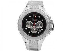 Relógio Magnum CA 30605 T - Masculino Esportivo Analógico