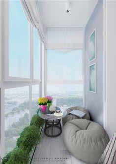 Home Room Design, Room Design, Home Decor Bedroom, Pastel Home Decor, Small Apartment Interior, Home Decor, Interior Balcony, Home Interior Design, Apartment Balcony Decorating