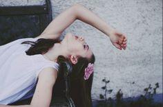 Είμαι πιο δυνατή από σένα | Pillowfights.gr