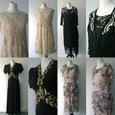 The Grace Collection @theblueskyboutique.etsy.com