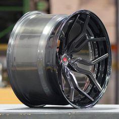 Rims And Tires, Rims For Cars, Wheels And Tires, Car Wheels, Truck Rims, Car Rims, Automotive Rims, Corvette Wheels, Vossen Wheels