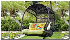 outside garden chairs-#outside #garden #chairs Please Click Link To Find More Reference,,, ENJOY!! Patio Screen Repair, Painting Linoleum Floors, Tile Painting, Desk Chair Covers, Patio Roof Covers, Swivel Dining Chairs, Room Chairs, Dining Room, Outdoor Sofa Sets