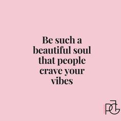 I believe it is so important to put out good vibes to support each other and most of all be a kind person! Create a happy environment that your soul and other souls crave! #happyvibes #goodvibesalways