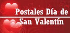 http://tecnoautos.com/wp-content/uploads/2013/02/Postales-Dia-de-San-Valentin-12.jpg Postales Día de San Valentín 2014 - http://tecnoautos.com/actualidad/postales-dia-de-san-valentin-2014/