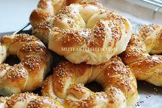 Sodali Pamuk Açma Tarifi | MUTFAK FELSEFEM Turkish Recipes, Garlic Bread, High Tea, Bagel, My Recipes, Sandwiches, Food And Drink, Cooking, Breakfast