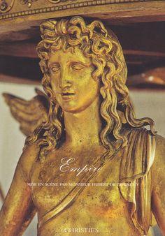 catalogue Empire