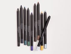 Moodstruck Precision Pencils - for Eyes $21 each