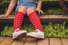 New Zealand made Lamington Socks, are the best socks you will ever buy! Beautiful merino wool to keep feet and legs snuggly warm. Sizes knitted into each pair s Merino Wool Socks, Cotton Tights, Cool Socks, Fashion, Moda, Fashion Styles, Fashion Illustrations