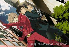 My new absolute favorite anime Samurai Flamenco, Fangirl, Hero, Japanese, Anime Boys, Fandom, Studio, Games, Board