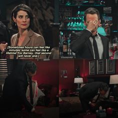 This time…You're wrong Schrb…. – How i met your mother Josh Radnor, Marshall Eriksen, Barney And Robin, How Met Your Mother, Robin Scherbatsky, Friends Scenes, Ted Mosby, Tv Show Quotes, Movie Quotes