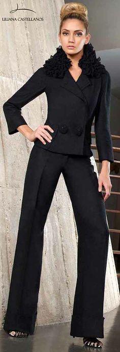 #Naturalfabrics #Womenswear