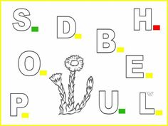 Alphabet Worksheets, Diy And Crafts, Jar, Education, Jars, Educational Illustrations, Learning, Glass, Studying