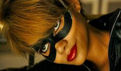 catwoman halle berry - Google Search