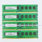 New 16GB 4x4GB PC3-10600 DDR3-1333MHz 240pin DIMM Desktop Memory For AMD Chipset - http://electronics.goshoppins.com/computer-components/new-16gb-4x4gb-pc3-10600-ddr3-1333mhz-240pin-dimm-desktop-memory-for-amd-chipset/