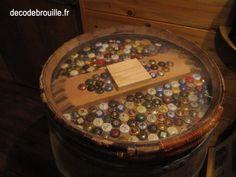 capsules champagne (2) copie