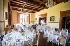 Image result for huntsham court wedding