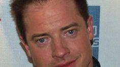 Was ist eigentlich mit Brendan Fraser passiert? - http://filmfreak.org/was-ist-mit-brendan-fraser-passiert/