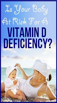 Are Vitamin D Supplements Needed for Breastfeed Babies? Food For Breastfeeding Moms, Breastfeeding Supplements, Breastfeeding Support, Low Birth Weight Babies, Baby Vitamins, Vitamin D Supplement, Vitamin D Deficiency, Newborn Care, Infant Care