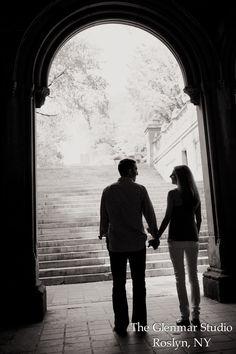 www.glenmarstudio.com  #glenmarstudio #weddingphotography #futuremrandmrs #engagementshoot