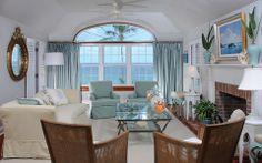 A beautiful Bermuda home winner in The Bermudian's Interior Design Awards