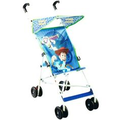Disney Toy Story Umbrella Stroller *** Be sure to check out this awesome product.