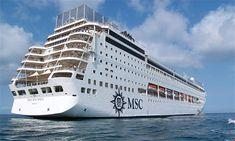 Hyperli | MSC Super Bingo Cruise: 3 or https://www.hyperli.com/products/msc_super_bingo_cruise_3_or_4_night_portuguese_island_and_pomene_cruise_including_all_meals-entertainment_on_board_for_a_couple_aboard_the_msc_sinfonia?utm_campaign=crowdfire&utm_content=crowdfire&utm_medium=social&utm_source=pinterest