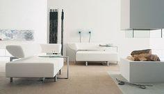 modern salon takımı mobilya modelleri - Google'da Ara