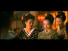 Egy gésa emlékiratai (teljes film) https://www.youtube.com/watch?v=lTSbU9XFKrg&list=PL9oGO7WTp_blZJMvJPhh6yaUMROBNEggU