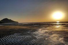 ¡Amaneceres perfectos! disfrútalos en #SanFelipe ¡Felíz Martes! aventúrate visitando: www.descubresanfelipe.com  #BajaCalifornia #DiscoverBaja #DescubreBC #EnjoyBaja #DisfrutaBC #Playa #Beach #Sea #Mar #Sand #Arena #Amanecer #Aventura #Summer #Verano