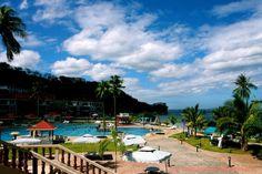 Really Great Resource of Top 5 Beaches in Ibiza. Know More about Top 5 Beaches in Ibiza here Philippines Destinations, Philippines Beaches, Philippines Travel, Batangas Philippines, Book Cheap Hotels, Eiffel, Beach Resorts, France, Yogyakarta
