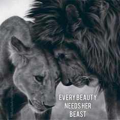 Quotes for Love QUOTATION – Image : As the quote says – Description Quotes for Love QUOTATION – Image : As the quote says – Description Love Quotes For Him : ALWAYS! Sharing is love, sharing is everything Sharing is love, sharing is everything Lion Quotes, Me Quotes, Motivational Quotes, Inspirational Quotes, Advice Quotes, My Queen Quotes, Baby Quotes, Couple Quotes, Love Quotes For Him