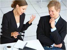 AIDA y SPIN son 2 modelos fundamentales que constituyen la base de cualquier interacción comercial, o diseño de una campaña de marketing con objetivos de ventas.