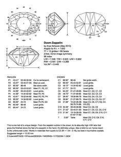 Doom Zeppelin (diagram).jpg