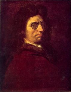 Luca Giordano (Naples 1634 - Naples 1705 )  71