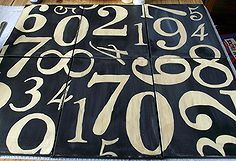 pottery barn inspired canvas es, home decor