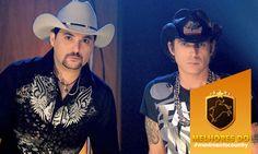 Vote na dupla Edson e Hudson como melhor dupla sertaneja | Movimento Country