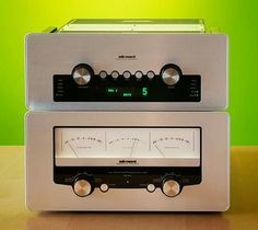 Audio Research GSPre & GS150  https://www.pinterest.com/0bvuc9ca1gm03at/