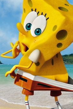 Funny Spongebob Squarepants Funny Spongebob Squarepants The post Funny Spongebob Squarepants appeared first on Paris Disneyland Pictures. Cartoon Wallpaper, Wallpaper Spongebob, Funny Phone Wallpaper, Iphone Background Wallpaper, Disney Wallpaper, Beach Wallpaper, Funny Iphone Backgrounds, Funny Wallpapers, Iphone Wallpapers