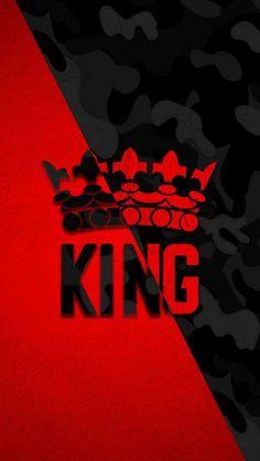 Anuel Aa Wallpaper, Blood Wallpaper, Monkey Wallpaper, Scary Wallpaper, Queens Wallpaper, Skull Wallpaper, Galaxy Wallpaper, T-shirt King, King Of Kings