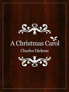 A Christmas Carol🎄
