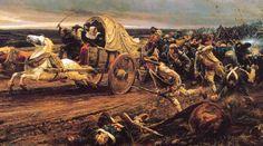 genocidio guerra vendee revolucion francesa Historia Universal, Professor, Painting, Crowd, French Revolution, Head Of State, Money, War, Late Modern Period